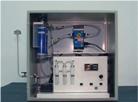 トリチウム・炭素14用サンプラー