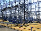 原子力・電力関係